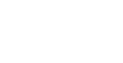 National Open Youth Orchestra Logo