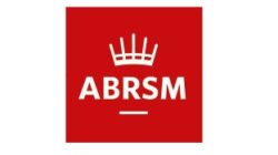 logo of funder ABRSM